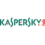 Kaspersky卡巴斯基Kaspersky卡巴斯基 Kaspersky Anti-Virus for Microsoft ISA Server and Forefront TMG全面防護版