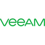 Veeamveeam Veeam Backup Essentials Enterprise Plus 2 socket bundle for Hyper-V